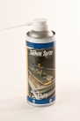 OX-86 Siliconspray 400ml, 12st
